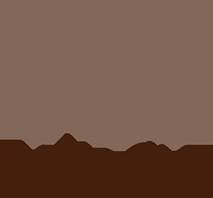 Amaicha